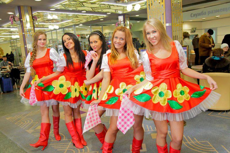 www.fotosemen.ru 8 926 668 65 81 Semen